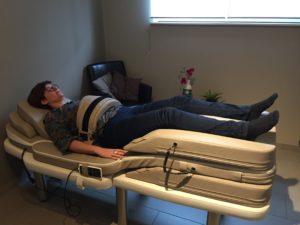 andullatie therapie